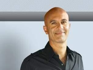 Robin Sharma, despre leadership: în ultimele ore din viață te vei gândi la 2 lucruri