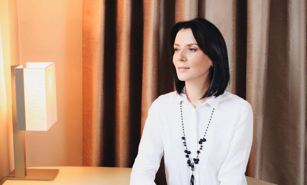 Interviu BizLaw cu Președinta AFAM, Otilia Drăguțanu