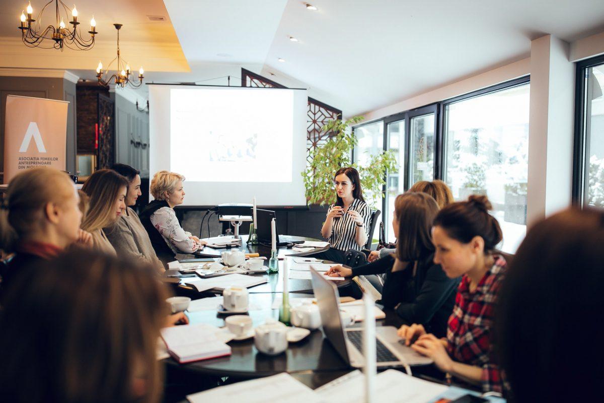 AFAM Training: 10 secrete pentru a învăța limba engleză